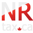 NRTAX.CA accounting tax advisory consulting for Canadians and Non-Residents